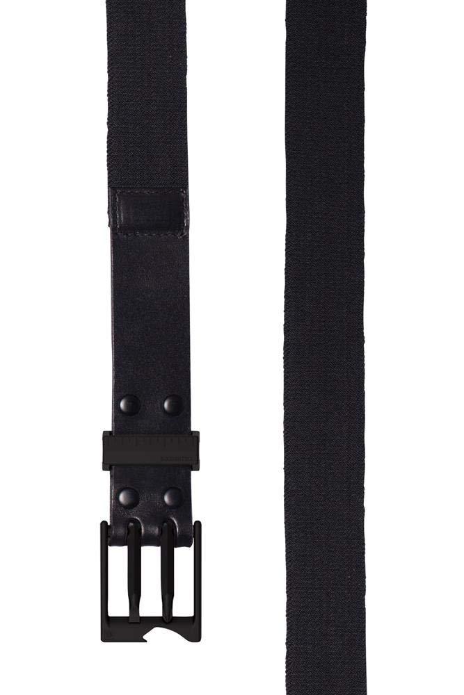 686 Men's Original Stretch ToolBelt - 2-inch Expanding Gear