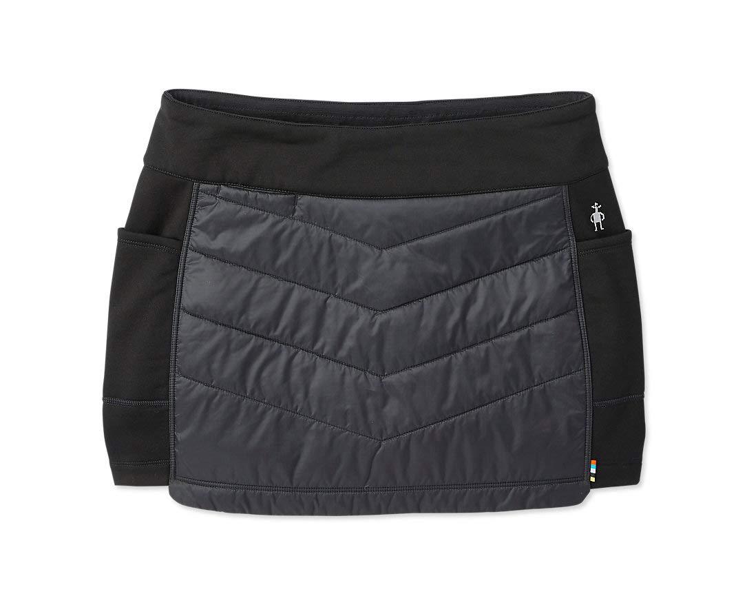 Smartwool Women's Smartloft 60 Skirt - Merino Wool Performance Skirt