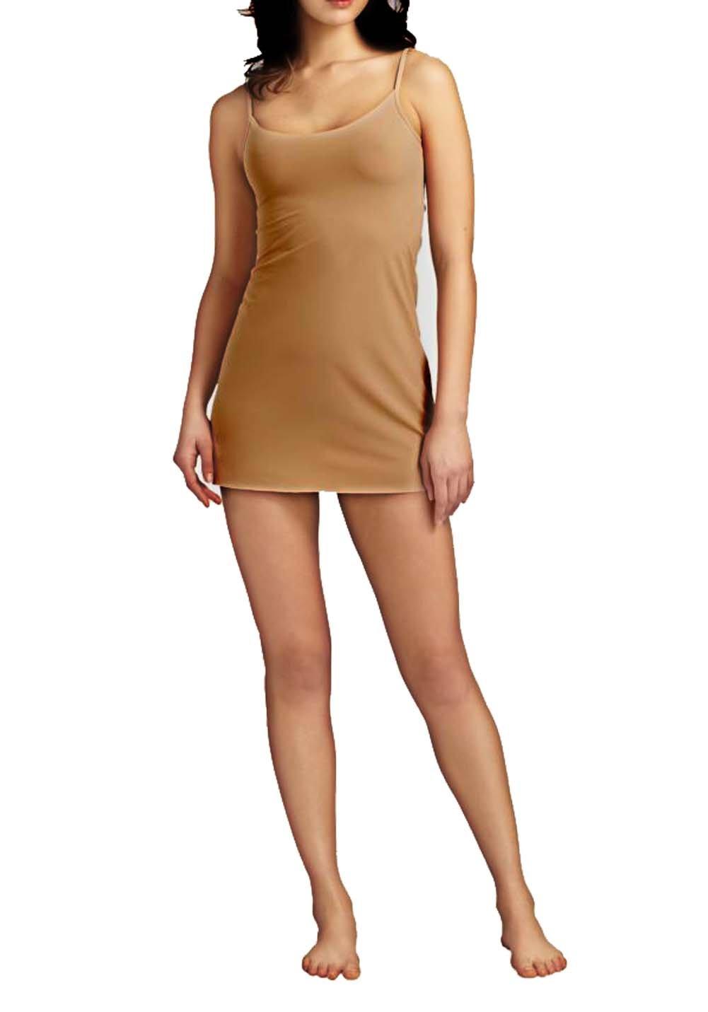 commando Women's Mini Cami Slip