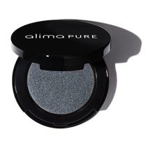 Alima Pure Pressed Eyeshadow - Dusk