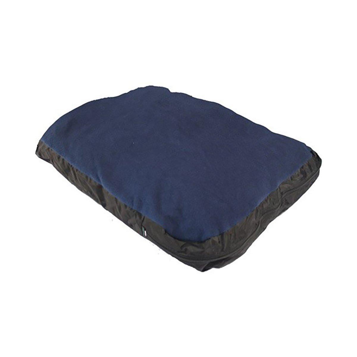 EQUINOX Medium Dog Bed 24 x 30