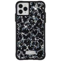LuMee by Case-Mate - iPhone 11 Pro - Brilliance - Leopard