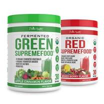 Dr. Colbert's Superfood Package