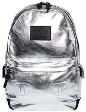 Superdry Accessories Foiled Montana Backpack