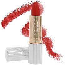 Mineral Light Lip Colour (Lip stick) in Blossom