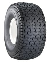 Carlisle Turf Saver Lawn & Garden Tire - 20X8-8