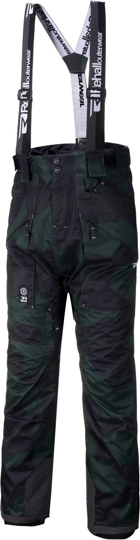Rehall Dragg Bib Snowboard Pants Mens