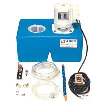 HHIP 3012-8110 3 Gallon Coolant Pump Kit 120V/1PhaSE