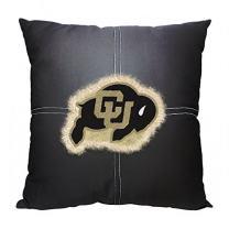 The Northwest Company NCAA Unisex Letterman Pillow