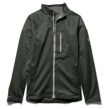Under Armour Men's Baitrunner Jacket