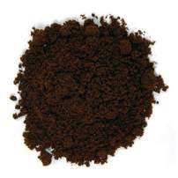 Frontier Co-op Cloves Powder, Kosher | 1 lb. Bulk Bag | Syzygium aromaticum (L.) Merr. and L.