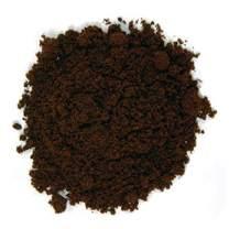 Frontier Co-op Cloves Powder, Kosher | 1 lb. Bulk Bag | Syzygium aromaticum (L.) Merr. and L.