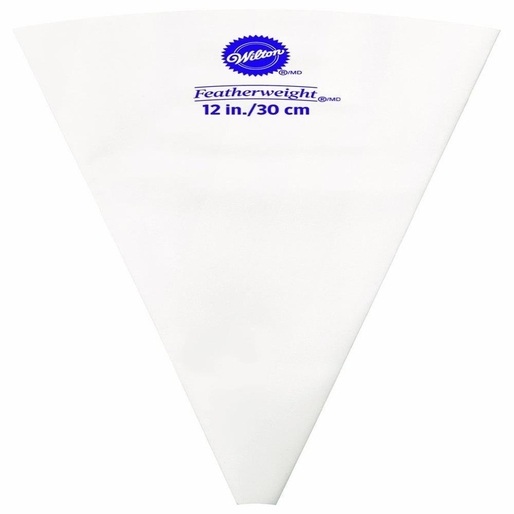 Wilton Featherweight 12 Inch Decorating Bag