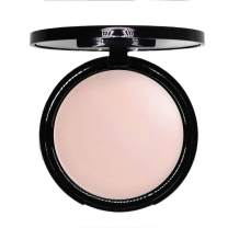 EVE PEARL Invisible Finish Powderless Powder Ultimate Mattifying Powder Reduce Fine Lines Nutrients Vitamins Minerals All Skin Types