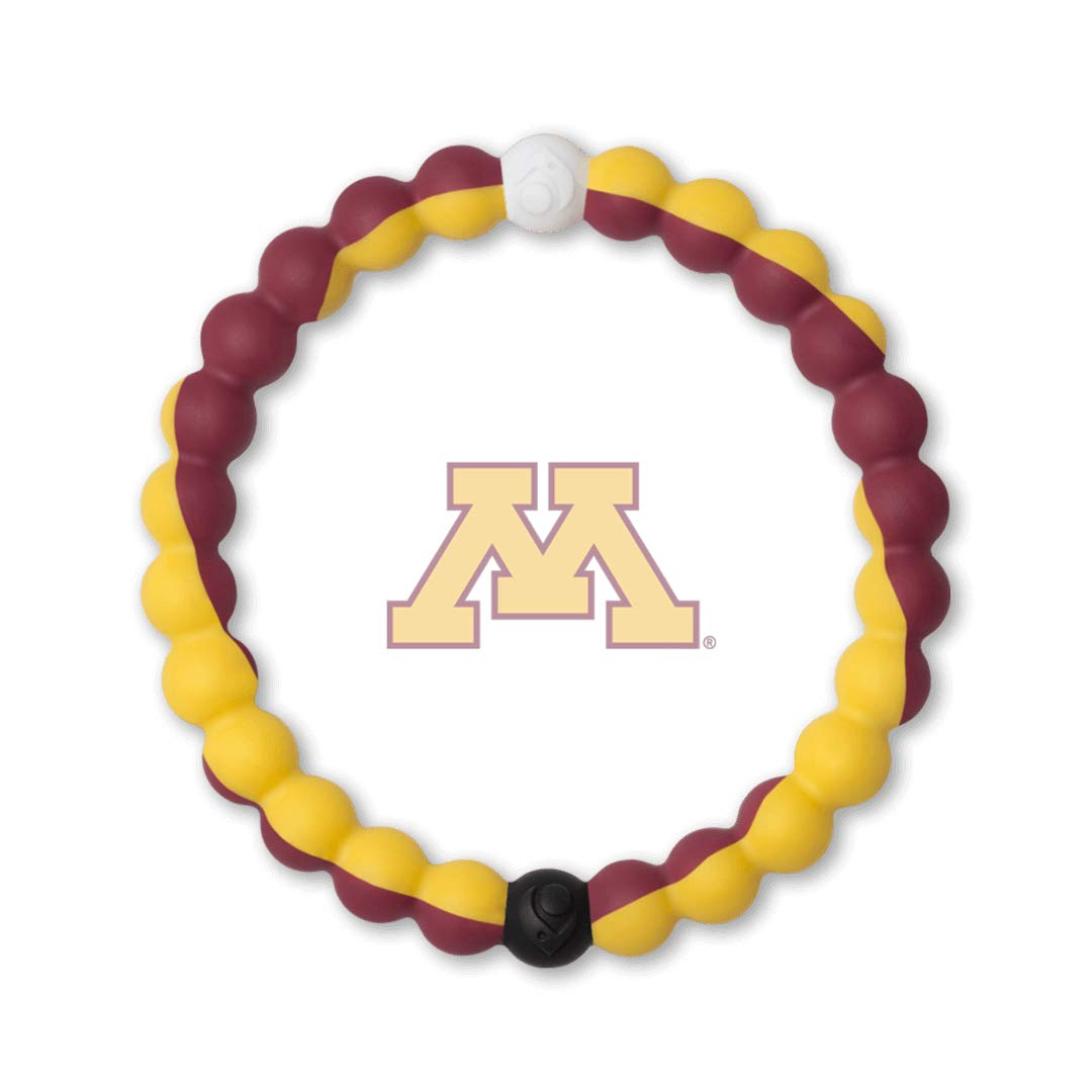 Lokai College Game Day Bracelet