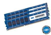 OWC 24.0GB (3X 8GB) DDR3 ECC PC10600 1333MHz SDRAM ECC for Mac Pro