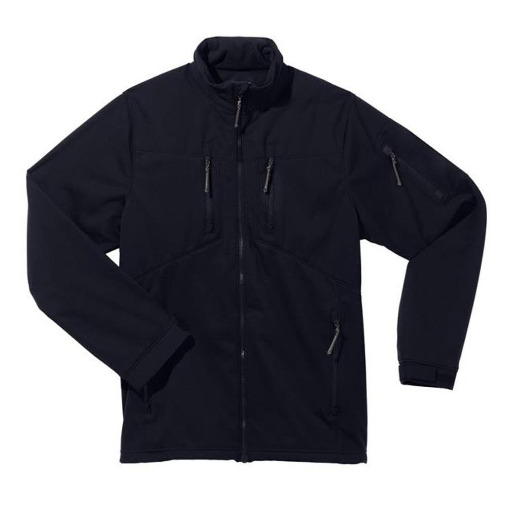 Under Armour Men's Night Vision Tactical Jacket