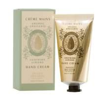 Almond Hand Cream-2.6floz/75ml