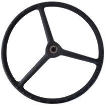180576M1 Fits Massey Ferguson Steering Wheel Replacement 135 20 2135 35 Super 90