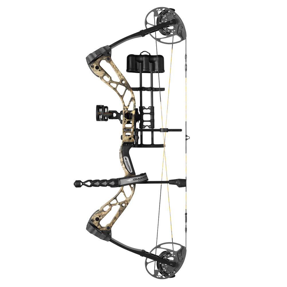 Diamond Archery Edge 320