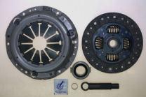Sachs K70381-02 Clutch Kit
