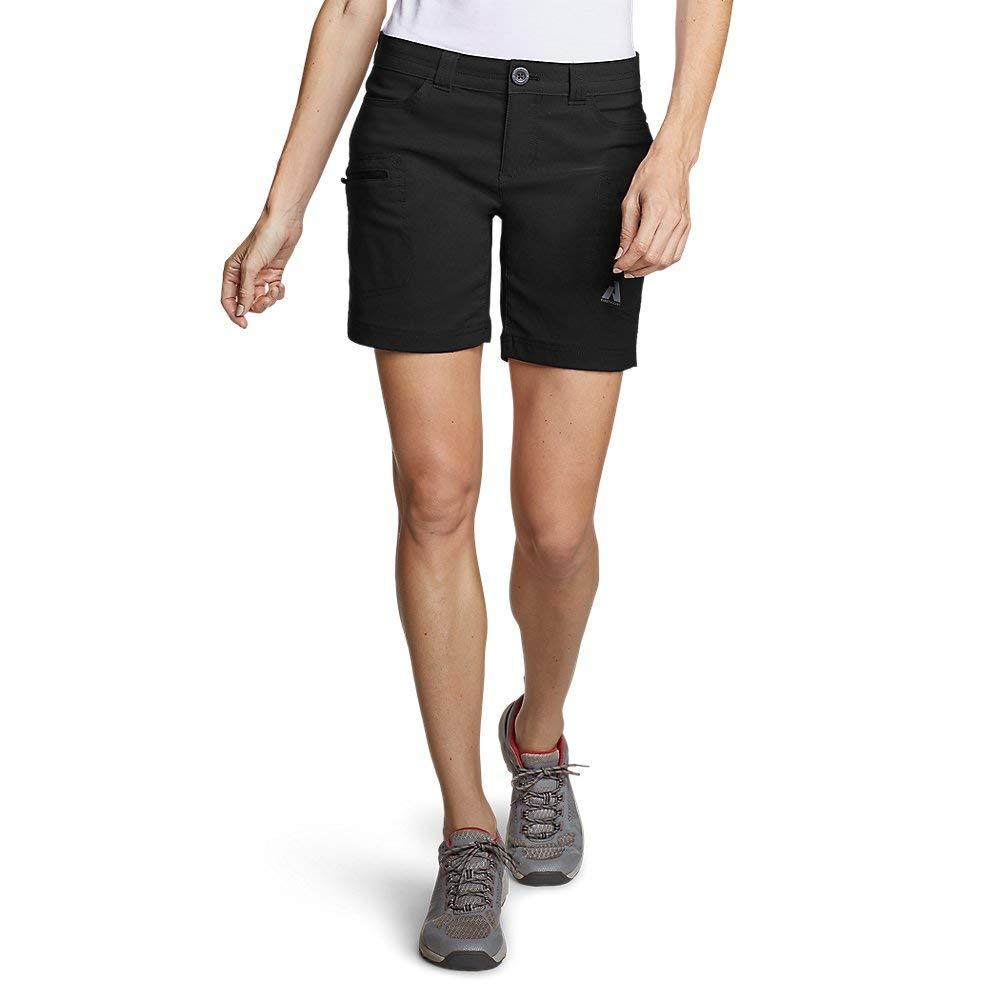 Eddie Bauer Women's Guide Pro Shorts