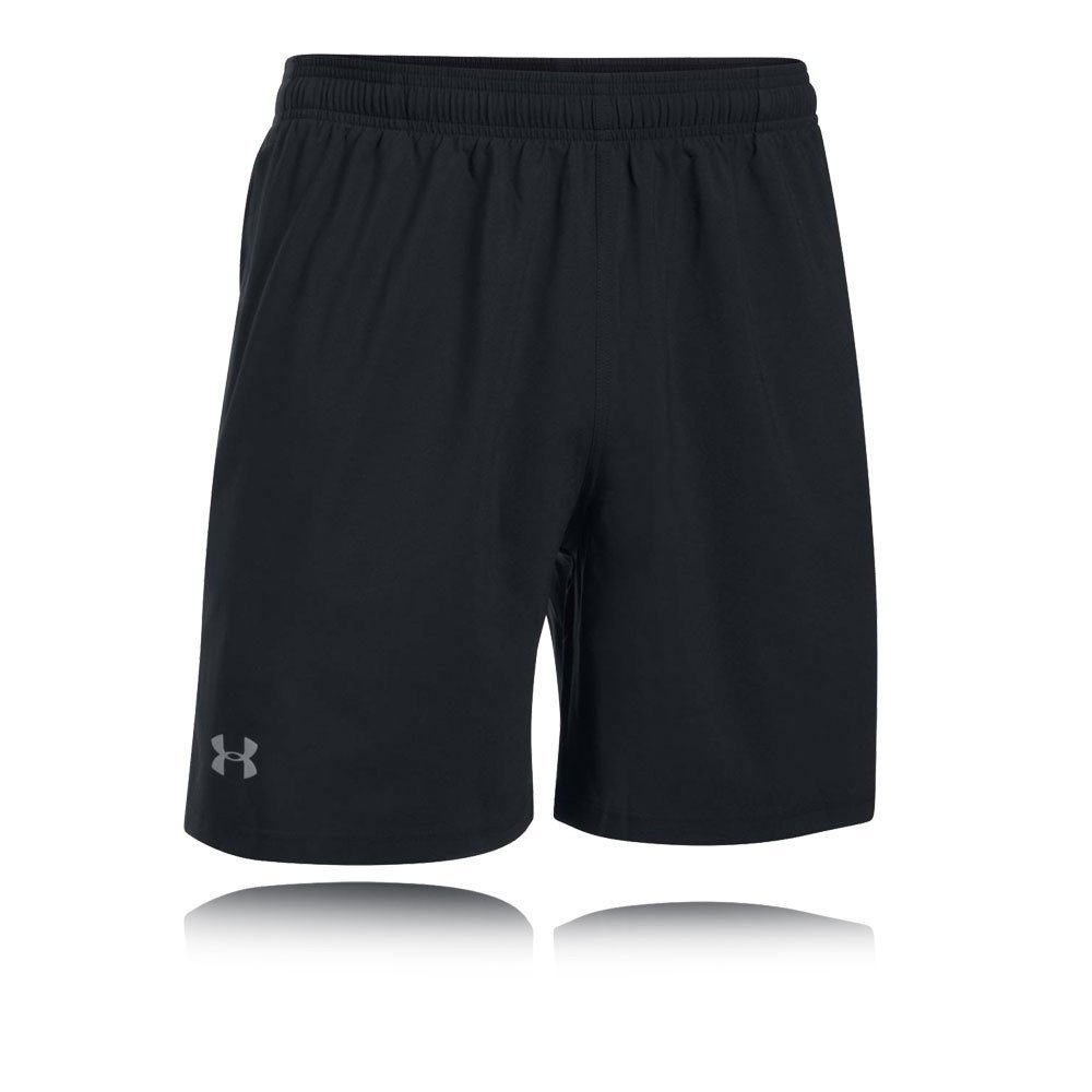 Under Armour Men's Launch sw 7'' Shorts