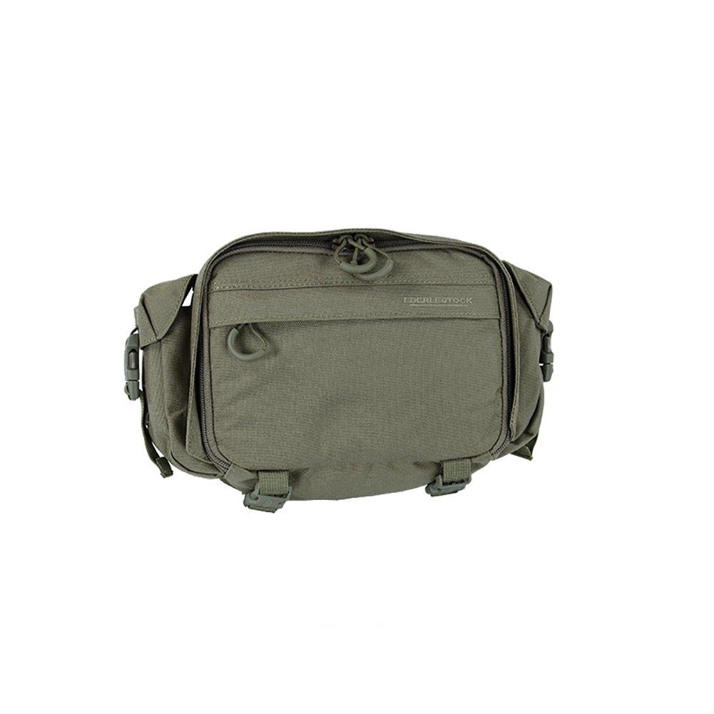 Eberlestock Multipack Pouch