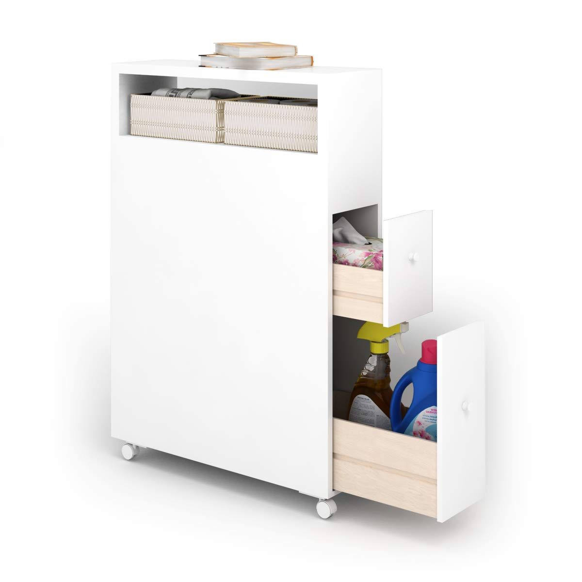 Find Undercounter Ice Maker Drawer Suppliers And Manufatures At Yoybuy Com