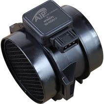 AIP Electronics Premium Mass Air Flow Sensor MAF AFM Compatible Replacement For 2001-2009 Hyundai and Kia 2.7L 2.5L DOHC V6 Oem Fit MF9643