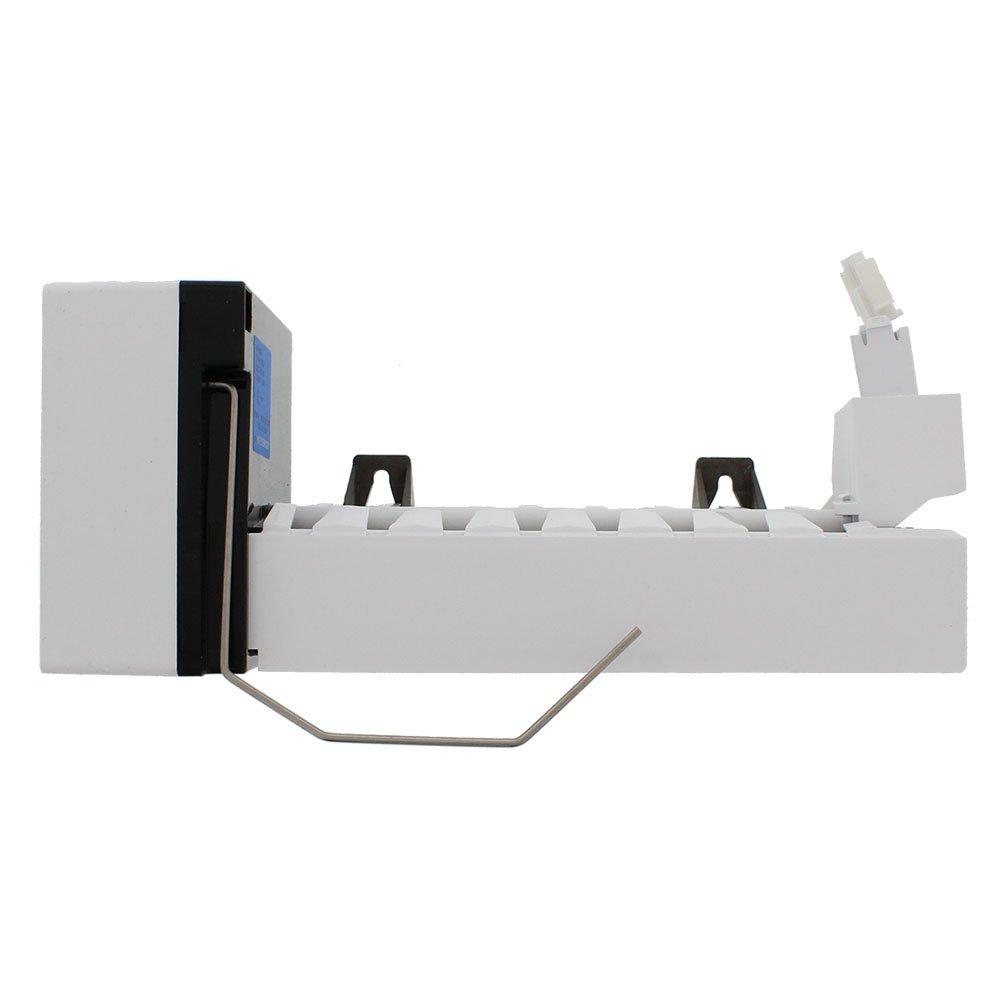 Prysm Ice Maker for Frigidaire Replaces 241798224