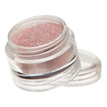 Honeybee Gardens Angelic Powder Colors Stackable Mineral, 2 Gram