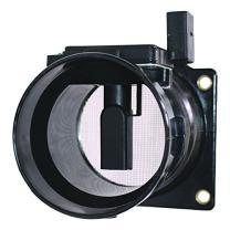 Premier Gear PG-MAF10148T Professional Grade New Mass Air Flow Sensor with Housing, 1 Pack