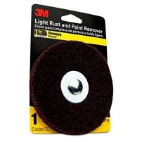 3M Light Rust and Paint Stripper, 03173