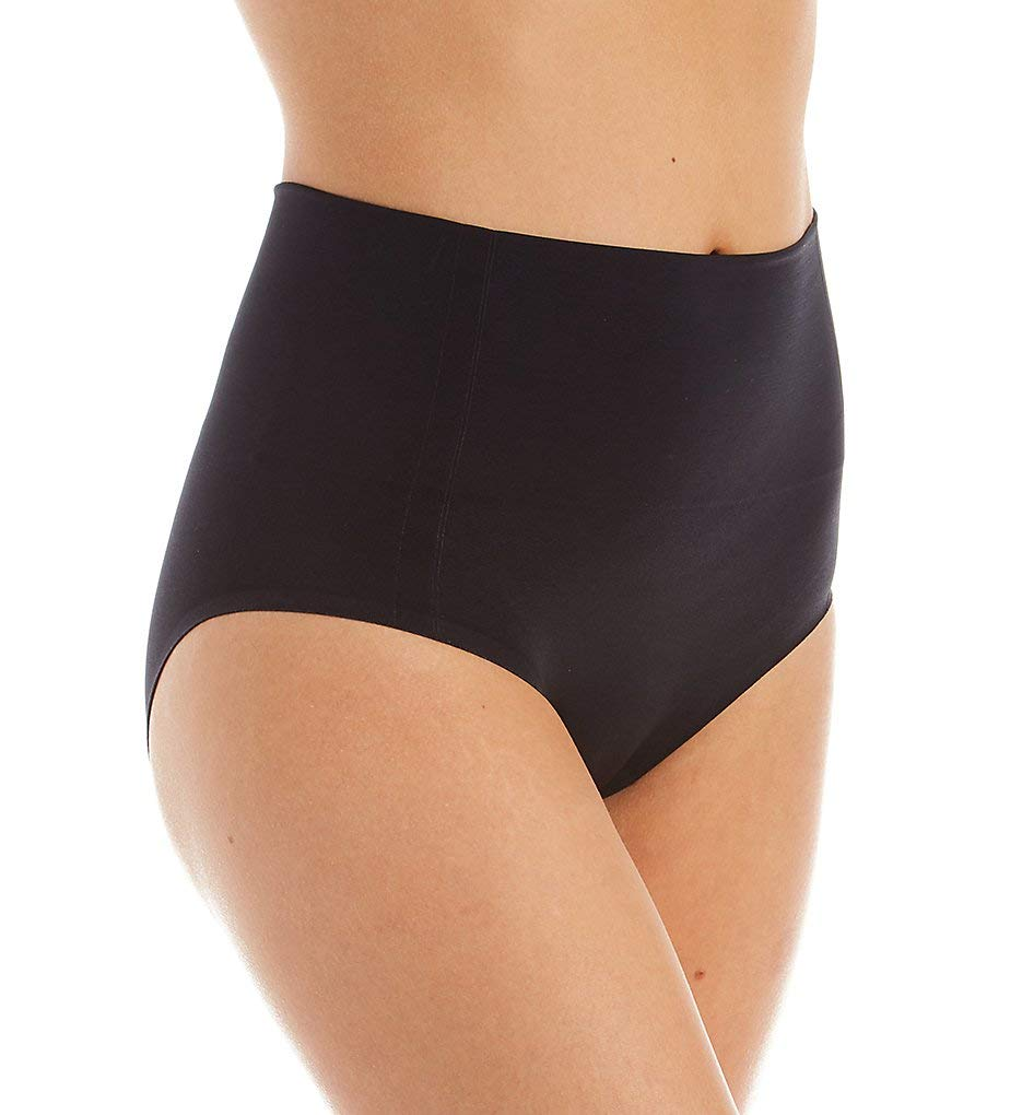 Wacoal Women's Simply Smoothing Shaping Brief Panty