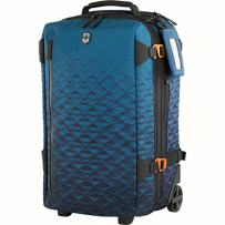 Victorinox Vx Touring 2-in-1 Softside Upright Luggage