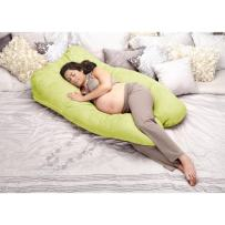 Elevation: The Complete Body Positioning Pillow System - Kiwi