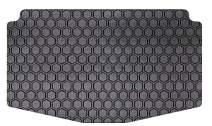 Intro-Tech Hexomat Floor Mats for Select Mitsubishi Diamante Models