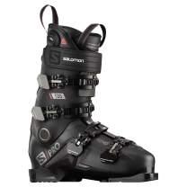 SALOMON S/Pro 120 CHC Ski Boots