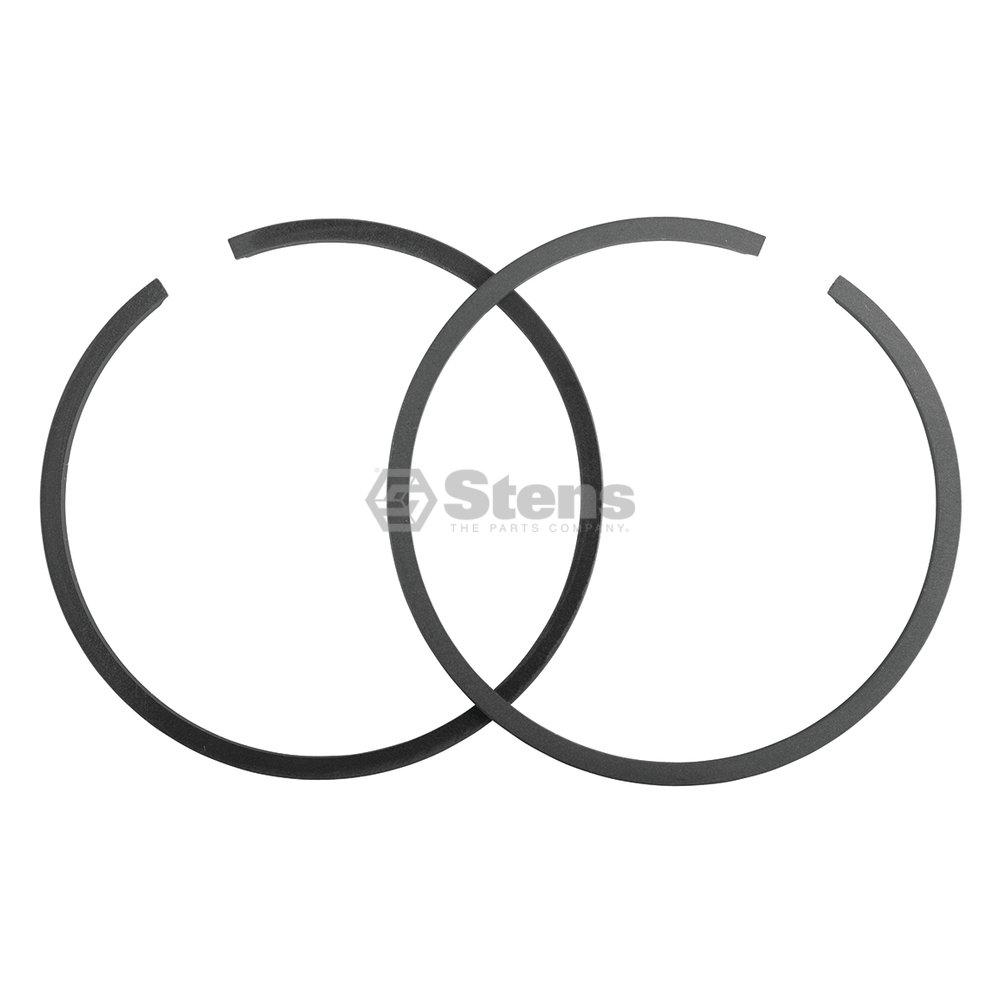 Stens 500-400 Piston Ring, Std. Size, Replaces Stihl 1127 034 3006