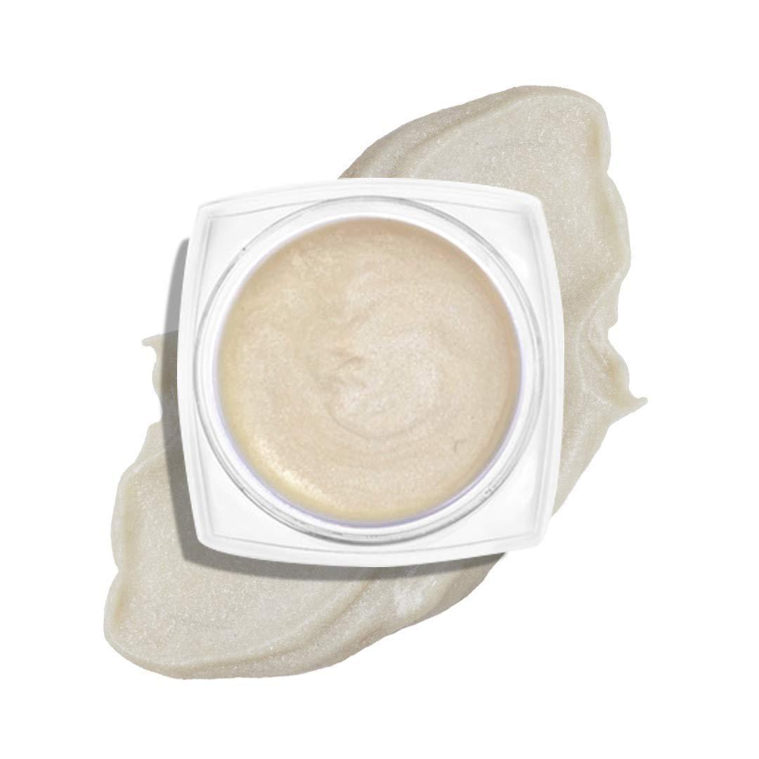 HAN Skincare Cosmetics All Natural Illuminator, Moonlight