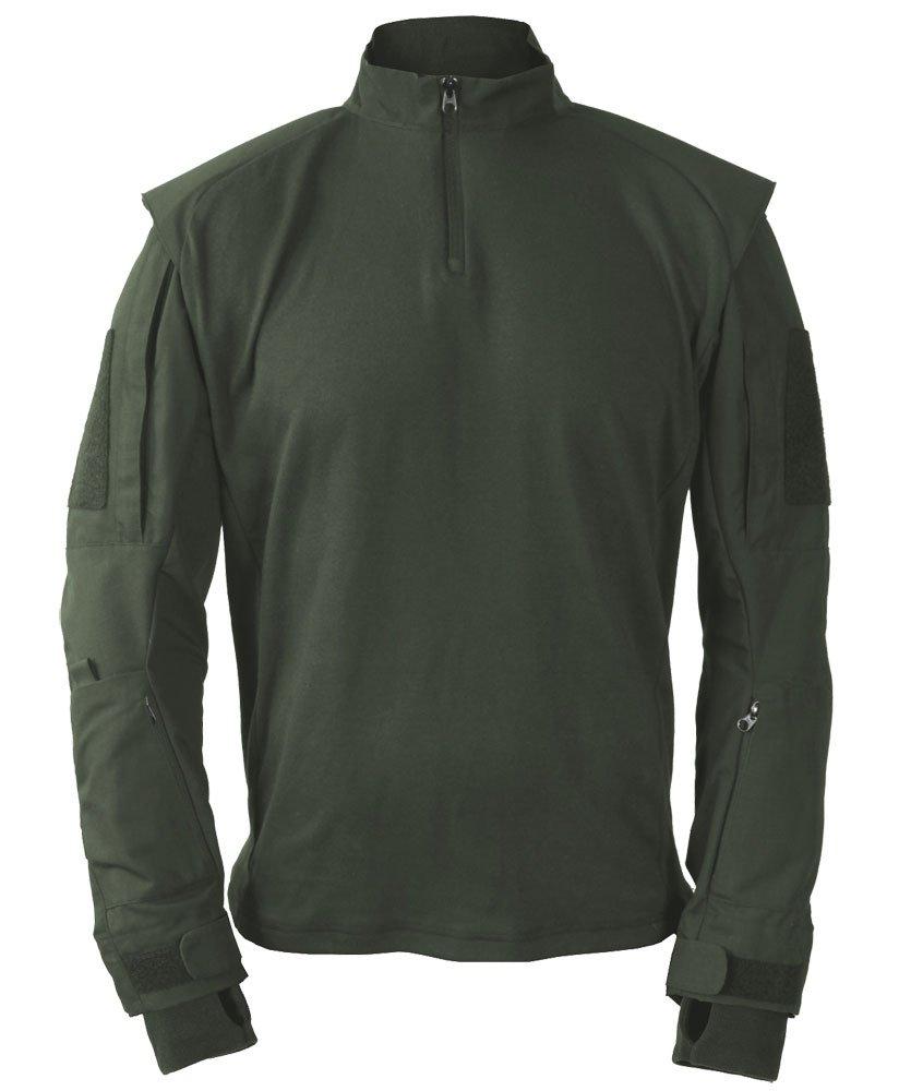 Propper Men's TAC.U Tactical Combat Shirt