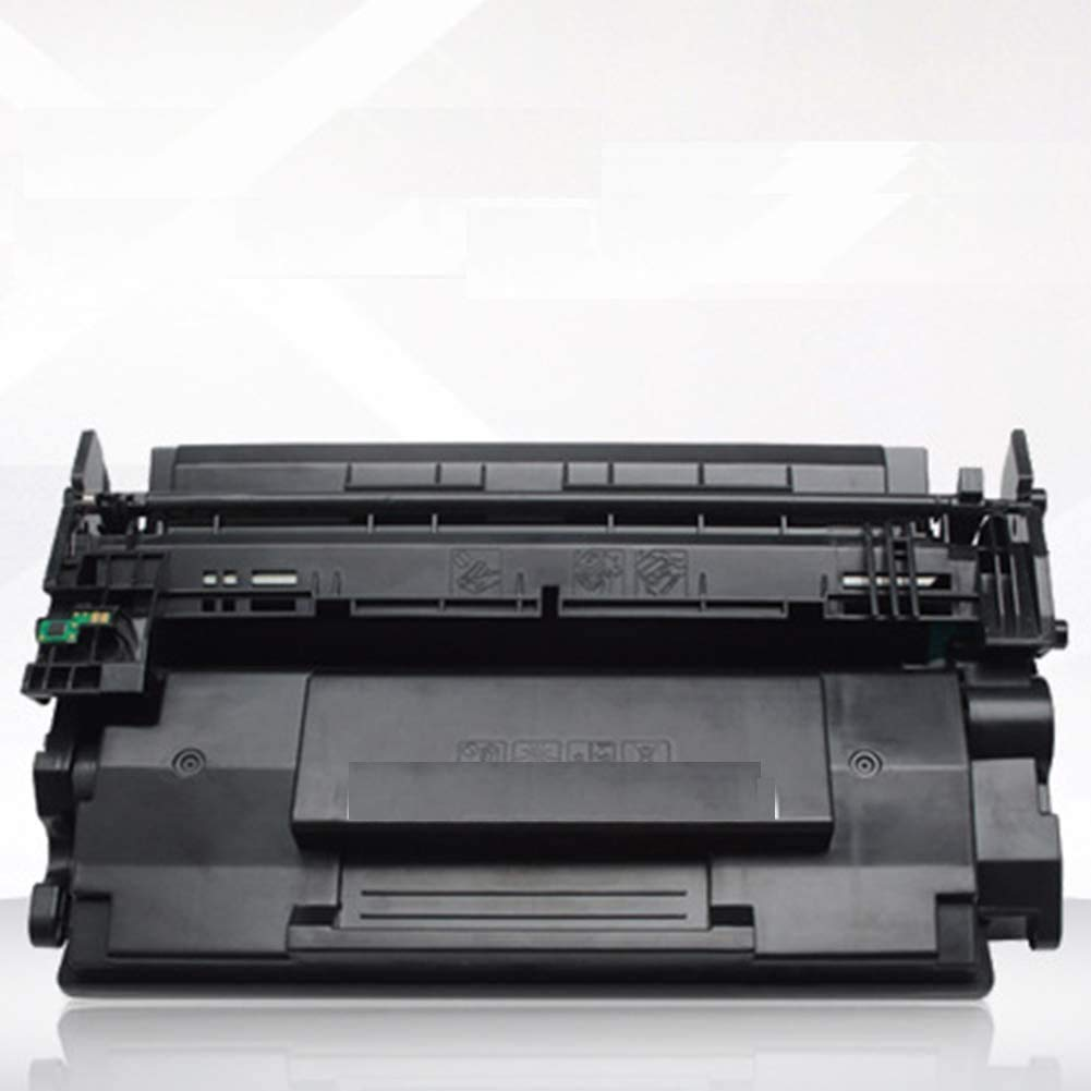 Valuetoner Remanufactured Toner Cartridge Replacement for Brother TN433 TN431 TN-433 TN433BK for HL-L8360CDW HL-L8260CDW HL-L8360CDWT MFC-L8900CDW MFC-L8610CDW L9570CDW (Black, Cyan, Magenta, Yellow)