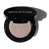 Alima Pure Pressed Eyeshadow - Icon