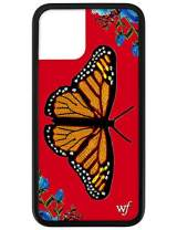 Wildflower Limited Edition Cases for iPhone 11 Pro (Butterfly)