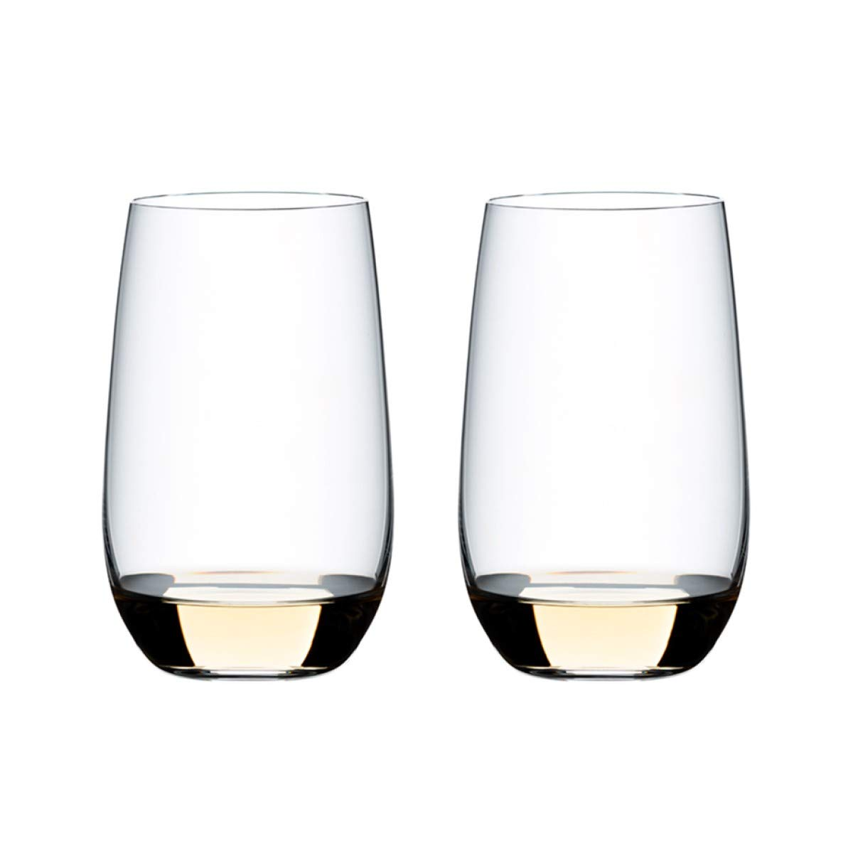 Riedel O Wine Tumber Tequila Glass, Set of 2