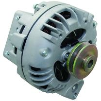 Premier Gear PG-7024 Professional Grade New Alternator