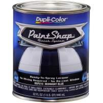 Dupli-Color Quart of Paint