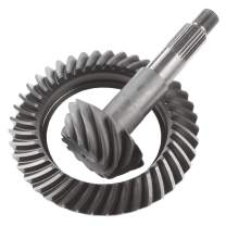 """Motive Gear G875342X 7.5"""" Rear Ring and Pinion for GM (3.42 Ratio)"""
