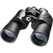 Barska 7x50 Escape Green Lens Porro Binoculars
